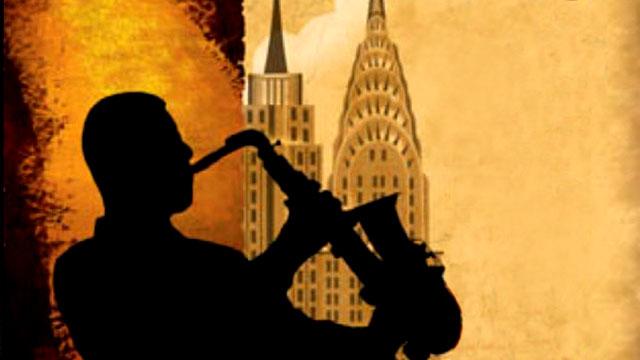 jazz radio in new york