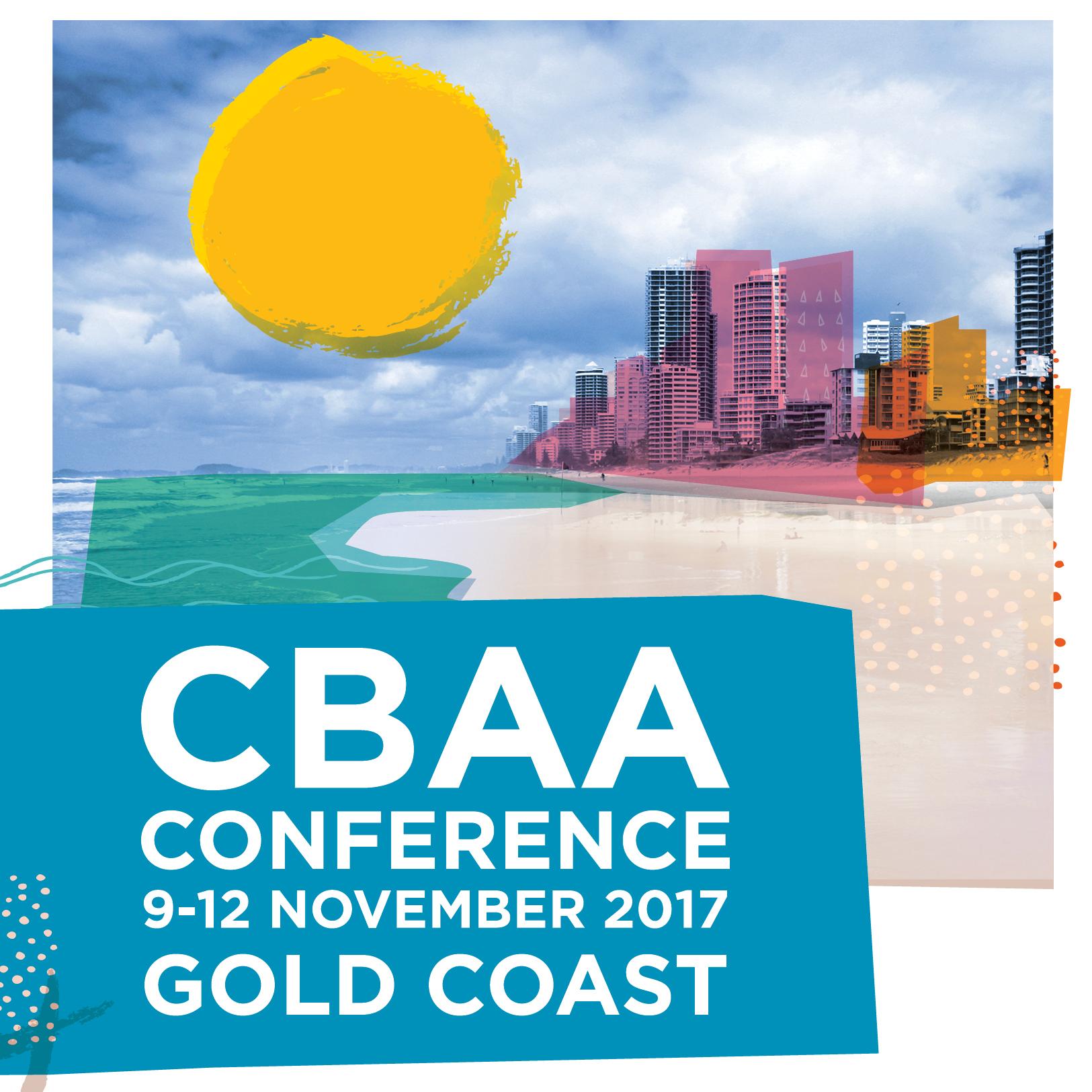 CBAA conf