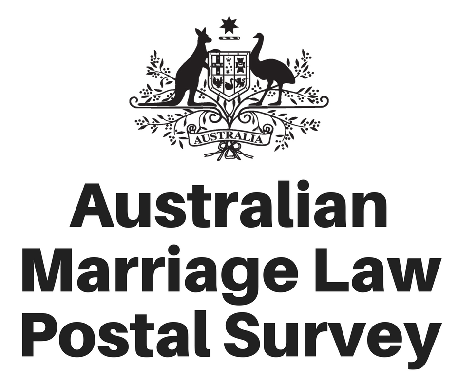 postal acceptance rule australia Preamble: these australia post terms and conditions are made pursuant to section 32(1)(b) of the australian postal corporation act 1989 and shall apply as from 1 july 2001 to the postal.