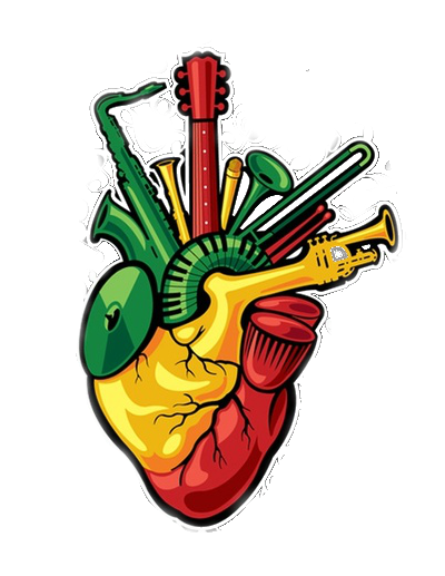 Reggae show needed for the Community Radio Network ...