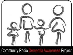 Community Radio Dementia Awareness Project