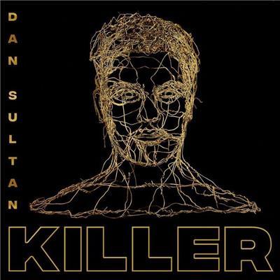 Album Art for Dan Sultan's Killer