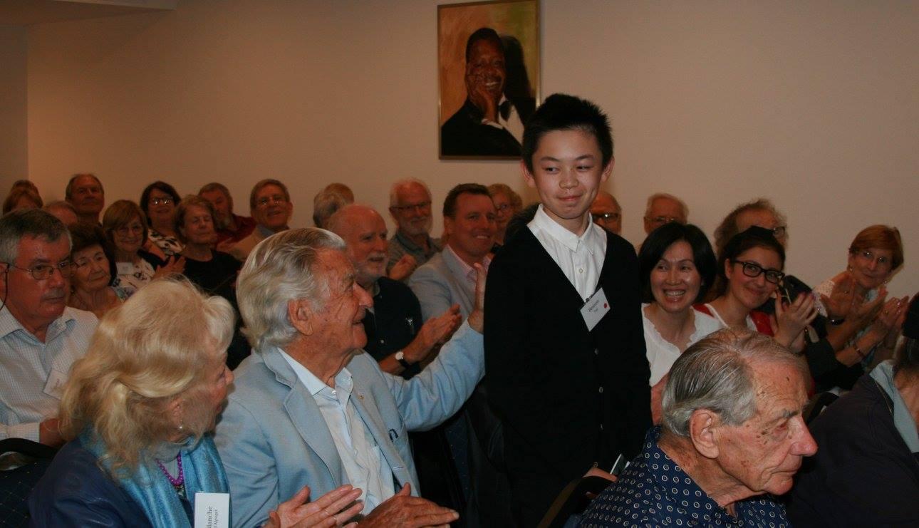 2MBS_Bob Hawke + Benett Tsai
