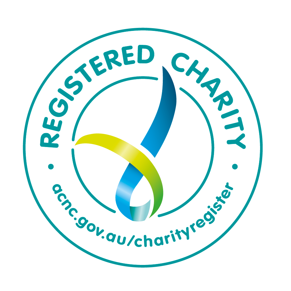 ACNC-Registered-Charity-Logo