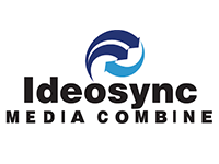 Ideosync logo