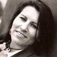 Anna Schinella
