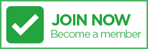 Become a CBAA member