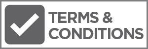 Membership Terms and Conditions button