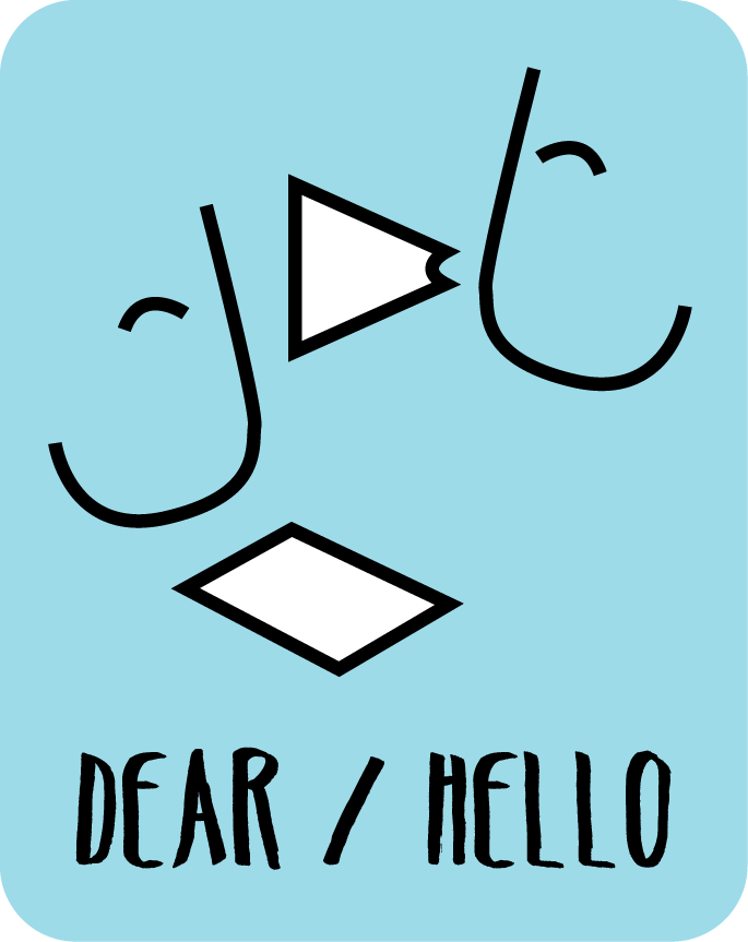 CRN Segments_Dear Hello