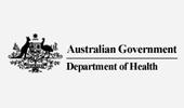 Australian Department of Health