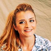 Dr Bridget Backhaus