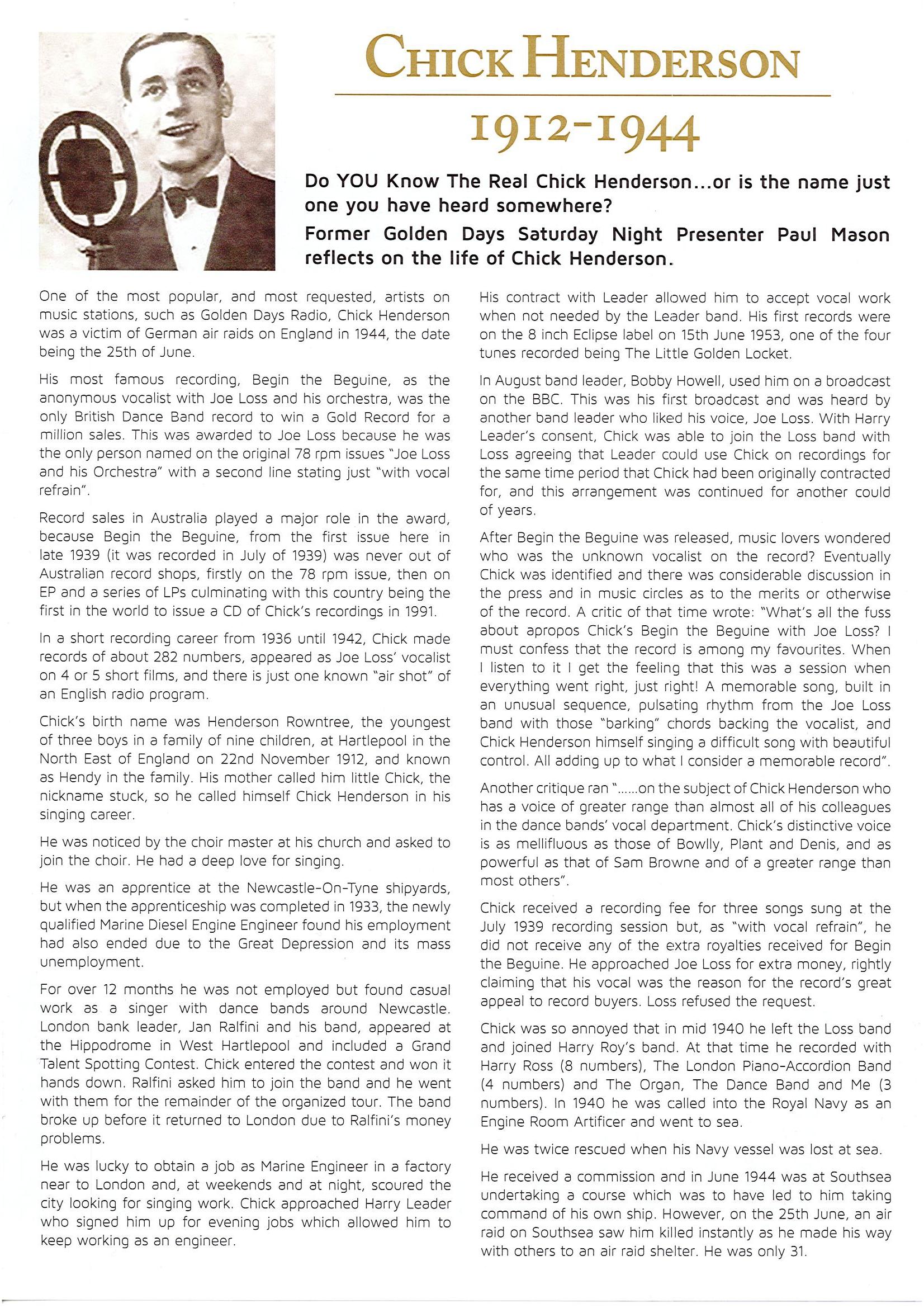 Golden Days Radio-Newsletter-2017_Page_2