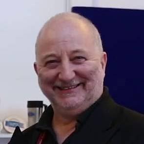 John Maziels