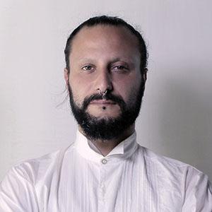 Michele Vescio