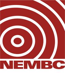 NEMBC