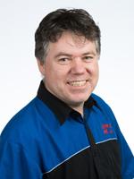 Peter Rohweder