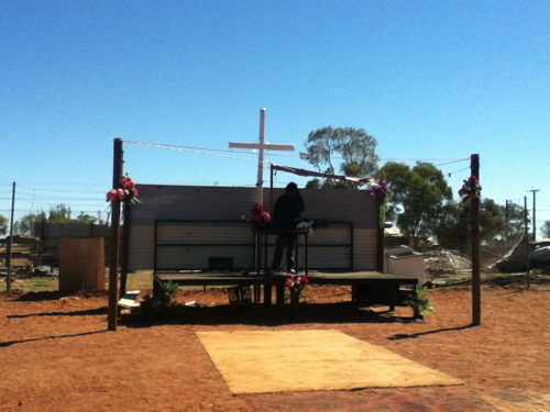 Open-air church Oodnadatta Faith Image Lisa Burns.png