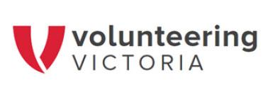 Volunteering Victoria.jpg