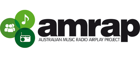 Australian Music Radio Airplay Project