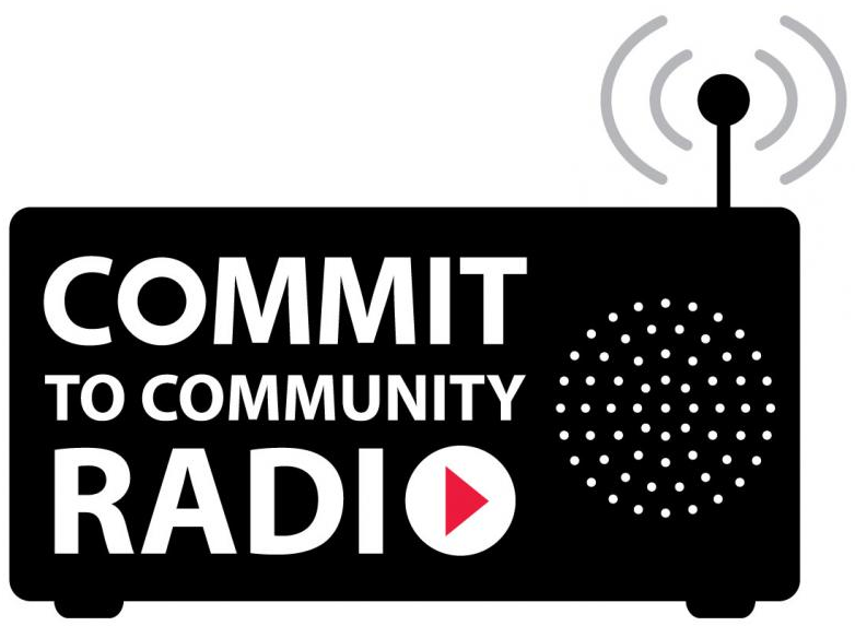 Campaigns | Community Broadcasting Association of Australia