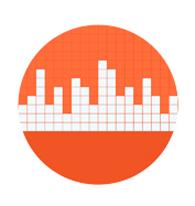 Community Radio Statistics
