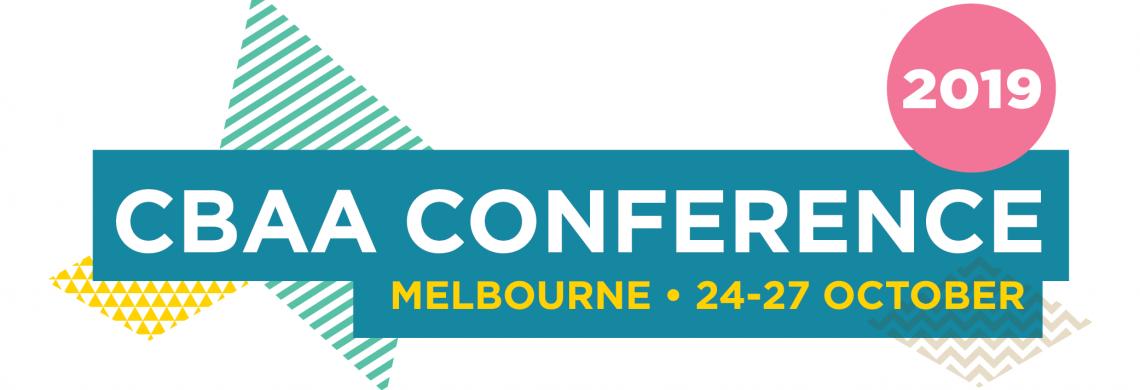 cbaa_conference_logo_