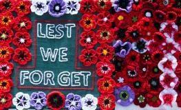 ANZAC Day (David Clode).jpg