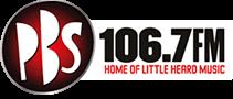 3PBS logo