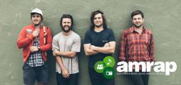 Amrap Chart Wrap 8 April