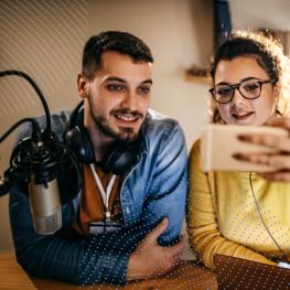 CBAA awarded funding by the Community Broadcasting Foundation to equip Community Broadcasters For Modern Media Environement