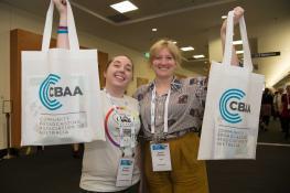 CBAA Conference 2017 photo