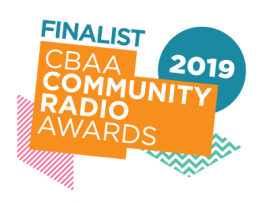 Awards 2019-Finalists