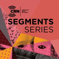 CRN Segments