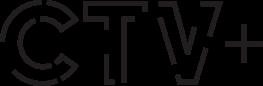 CTV+ logo