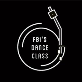 FBi Radio Dance Class