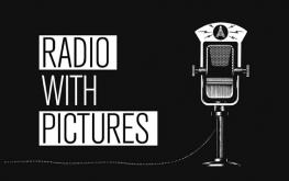 FBi Radio - Radio With Pictures