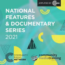 NFDS square logo - 2021