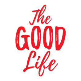 Good life networks ipo