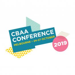 cbaa_conference_logo