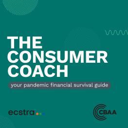 The Consumer Coach