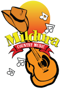 CRN coverage from Mildura Country Music Festival