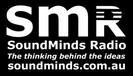 Bay FM Sound Minds Radio