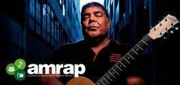 Amrap chart wrap - 8 July 2015