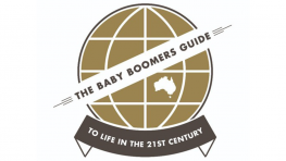 Baby Boomers' Guide