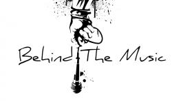 Behind the Music program logo