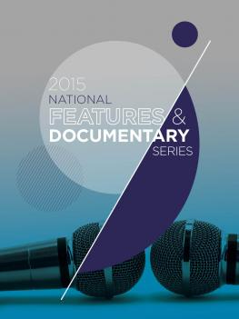 National Features & Documentary Series
