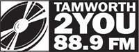 2YOU logo
