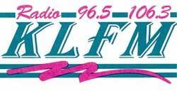 3EON logo