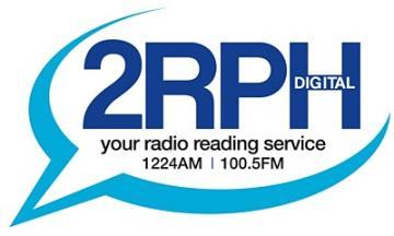 2RPH logo