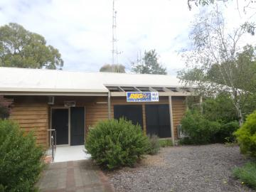 Radio East Gippsland